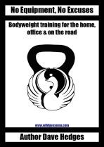 Bodyweight Training eBook