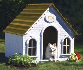 luxury-dog-house-2