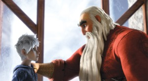 jack_frost_and_santa_by_aururamoonlight-d5jypde