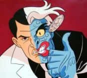 52999_two-face