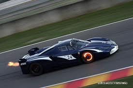 racecar brakes 1
