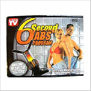 2256-second-abs-abdomenal-trainer-arm-hola-hoop-fitness-equipment-home-gym-sports-exerciser-1