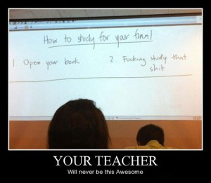 funny-teacher-blackboard-finals