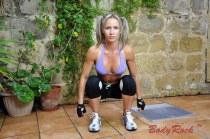 Good form.....
