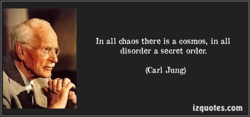 quote-in-all-chaos-there-is-a-cosmos-in-all-disorder-a-secret-order-carl-jung-97804