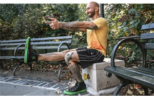 pistol-squats-and-beyond-bench-pistol