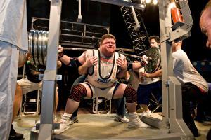 510kg-wpo-finals-2006