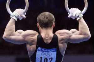 2dbe3-gymnastics2009a