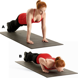 wm-0809-tricep-pushup
