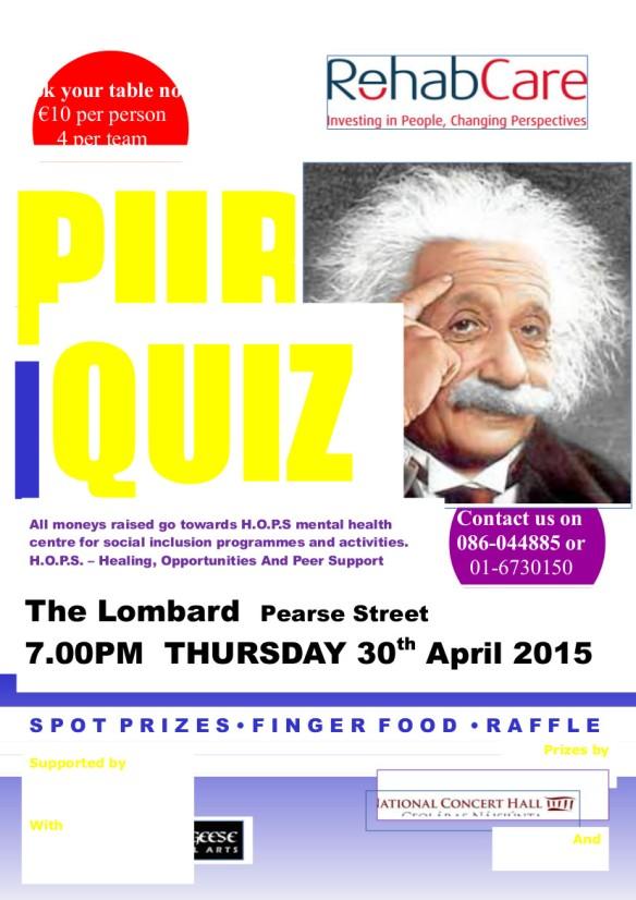 Final Poster Quiz 2015 einstein2print